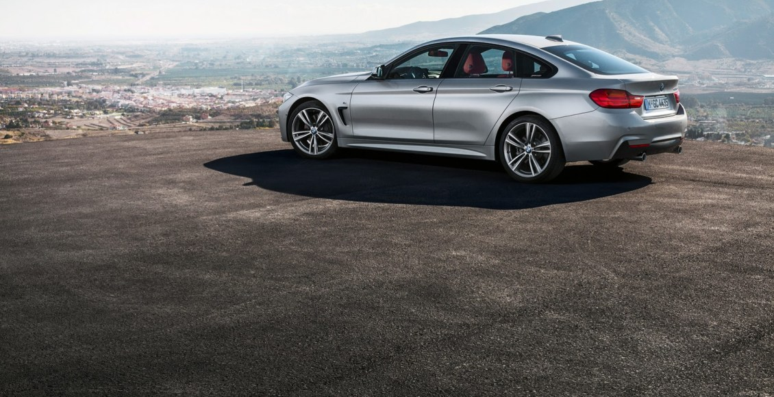 2015-bmw-4-series-gran-coupe-70