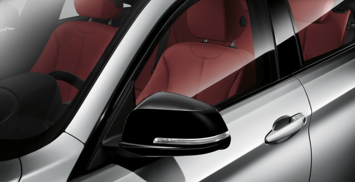 2015-bmw-4-series-gran-coupe-80