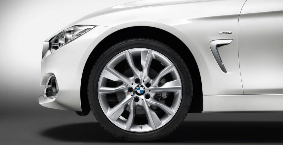 2015-bmw-4-series-gran-coupe-82