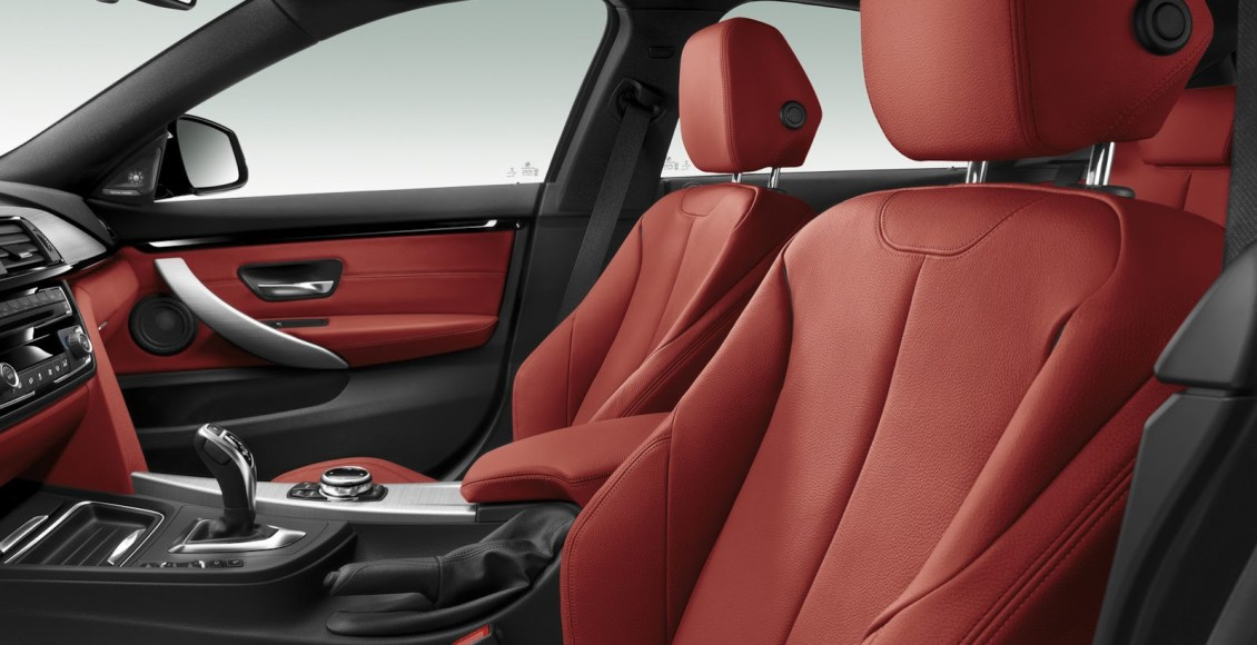 2015-bmw-4-series-gran-coupe-88