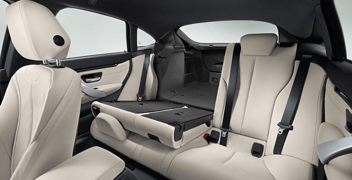 2015-bmw-4-series-gran-coupe-98