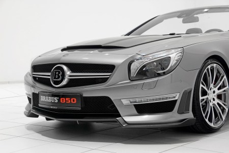 brabus-850-sl-is-the-fastest-roadster-on-the-planet-photo-gallery-1080p-24