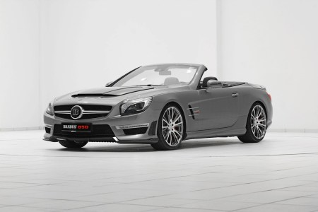 brabus-850-sl-is-the-fastest-roadster-on-the-planet-photo-gallery-1080p-7