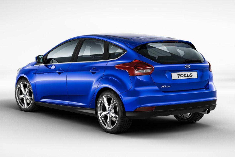 ford-focus-2014-filtradas-3