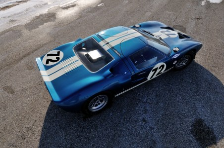 1964-ford-gt40-prototype-014-1