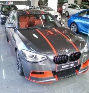 BMW-M135i-18M[3]