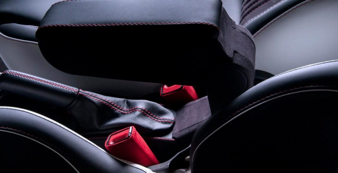 Vilner-Alfa-Romeo-MiTo-12