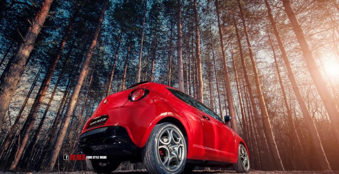 Vilner-Alfa-Romeo-MiTo-22