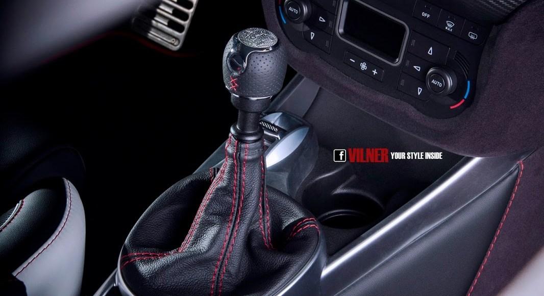 Vilner-Alfa-Romeo-MiTo-27