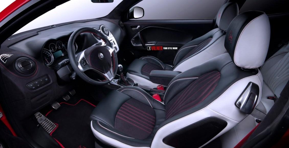 Vilner-Alfa-Romeo-MiTo-3