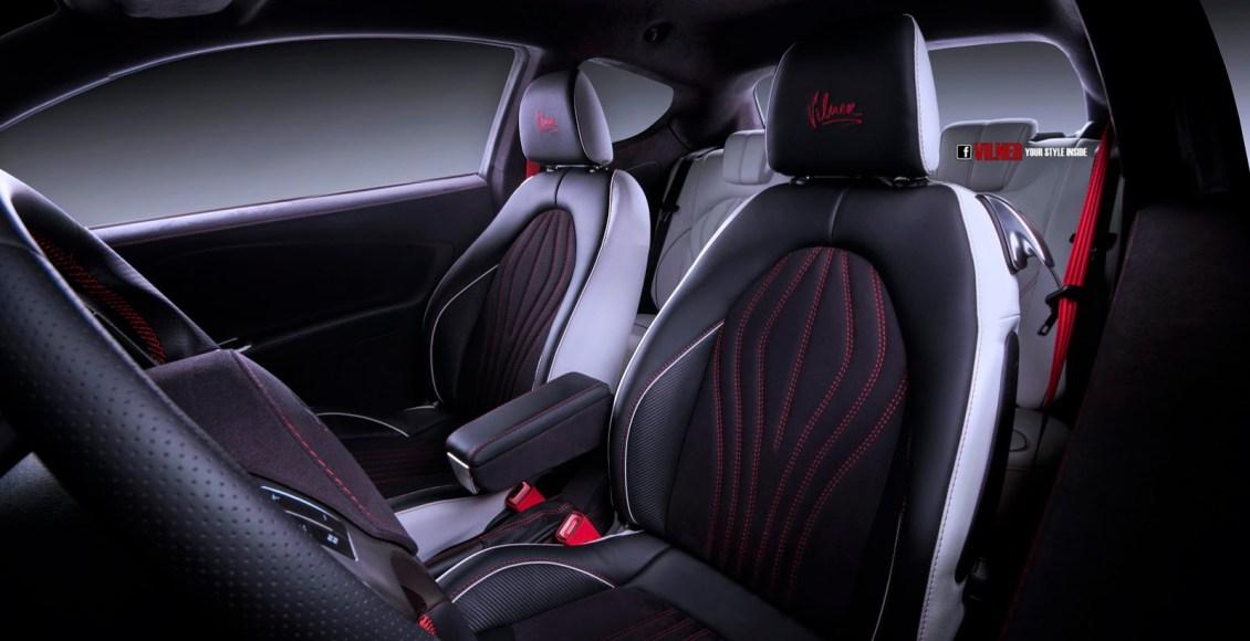 Vilner-Alfa-Romeo-MiTo-4