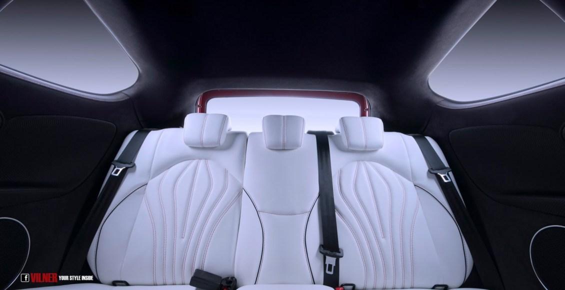 Vilner-Alfa-Romeo-MiTo-5