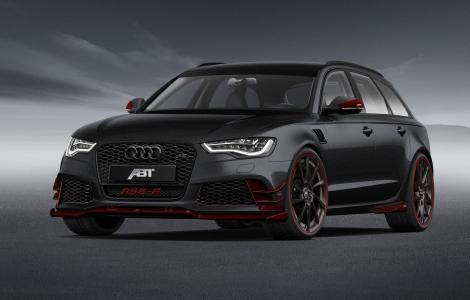 abt-rs6-r-3