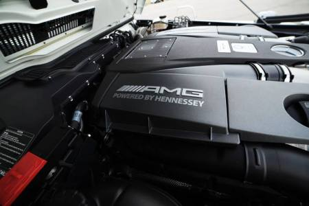 hennessey-mercedes-benz-g63-amg-8