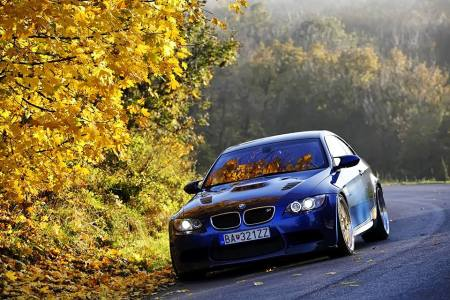 petersport-presents-bmw-e92-m500-gtr-golden-edition-photo-gallery_10
