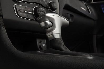 El Dodge Charger se actualiza para 2014
