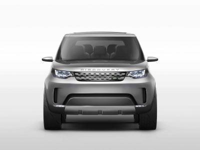 150414_Land Rover Discovery Vision Concept_03