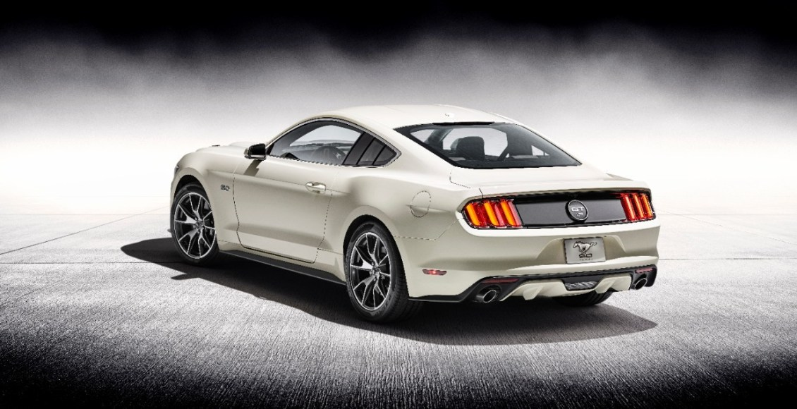 2015-mustang-50th-06
