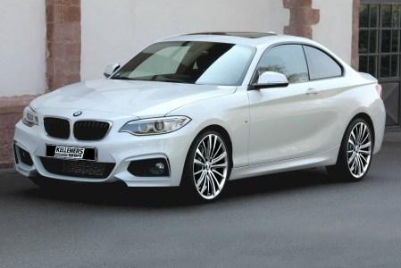 BMW-2er-Kelleners-2[2]