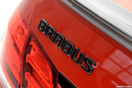 Brabus (12)