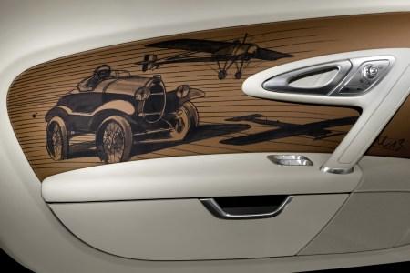 Bugatti-Legend-Black-Bess-8