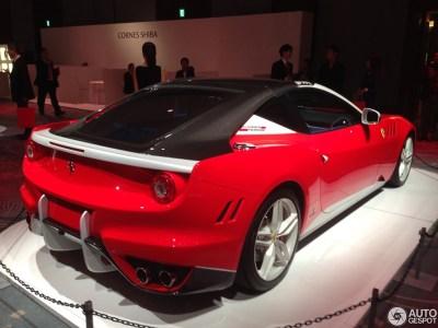 Ferrari-SP-FFX-15[2]