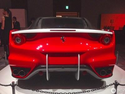 Ferrari-SP-FFX-19[3]