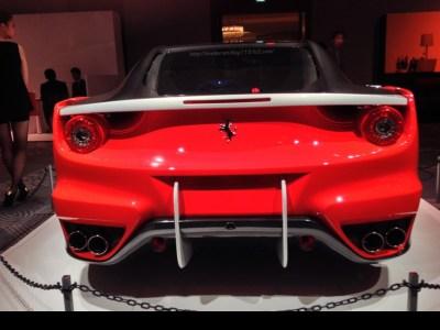 Ferrari-SP-FFX-6[3]