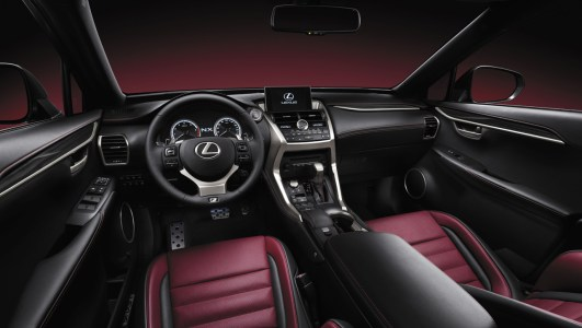 Lexus NX Interior_a_low