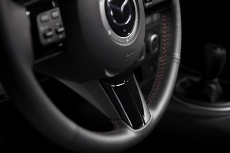 Mazda MX-5 25th Anniversary Edition: De camino a su jubilación