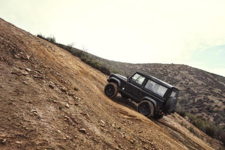 land-rover-defender-v8-icon-18