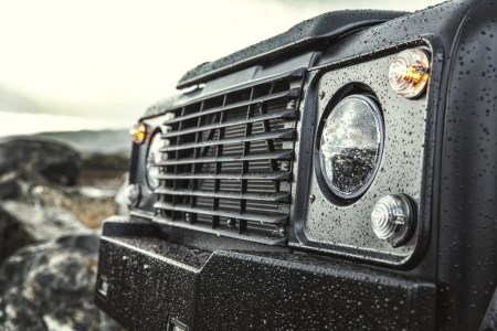 land-rover-defender-v8-icon-19