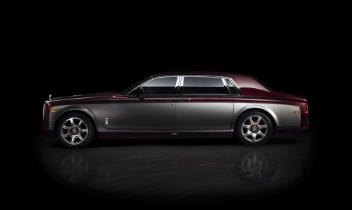 rolls-royce-phantom-travel-7-1