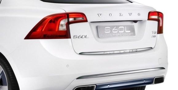 volvo-s60l-plugin-hybrid--4