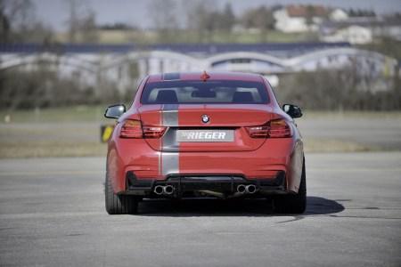 BMW-4-Riege-10[2]