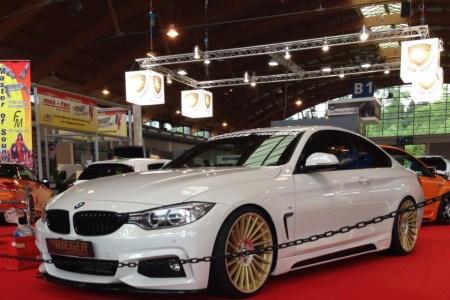 BMW-4-Riege-1[2]