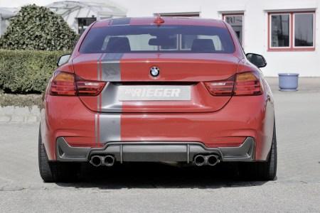 BMW-4-Riege-2[2]