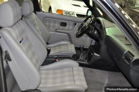 BMW-M3-E30-EVO-II-8[2]