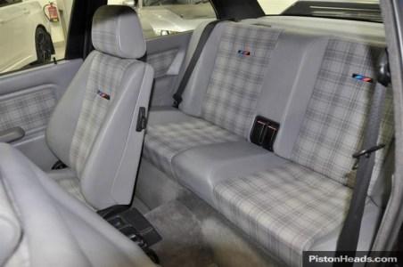 BMW-M3-E30-EVO-II-9[2]