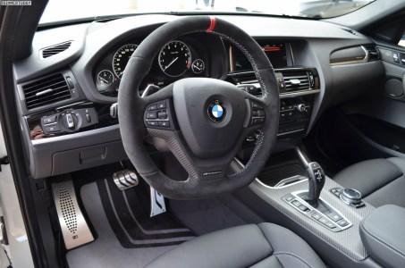 BMW-X4-M-Performance-Parts-12[2]