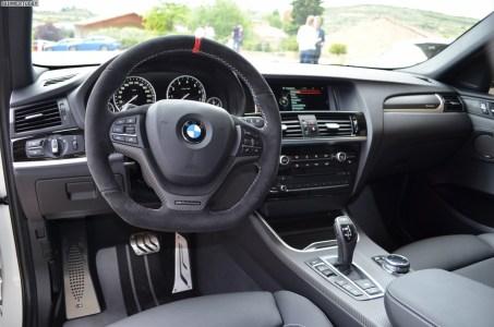 BMW-X4-M-Performance-Parts-14[2]