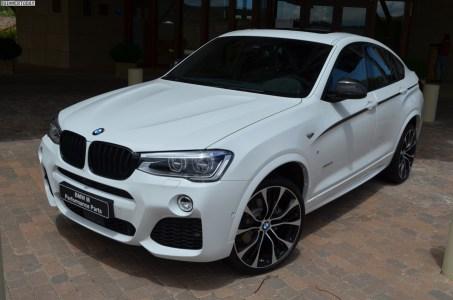 BMW-X4-M-Performance-Parts-15[2]