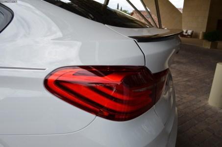 BMW-X4-M-Performance-Parts-6[2]