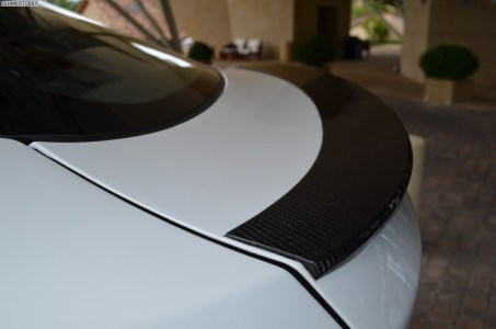 BMW-X4-M-Performance-Parts-7[2]