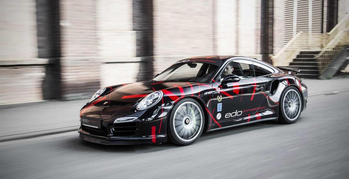 Edo-Competition-Porsche-911-Turbo-S-6