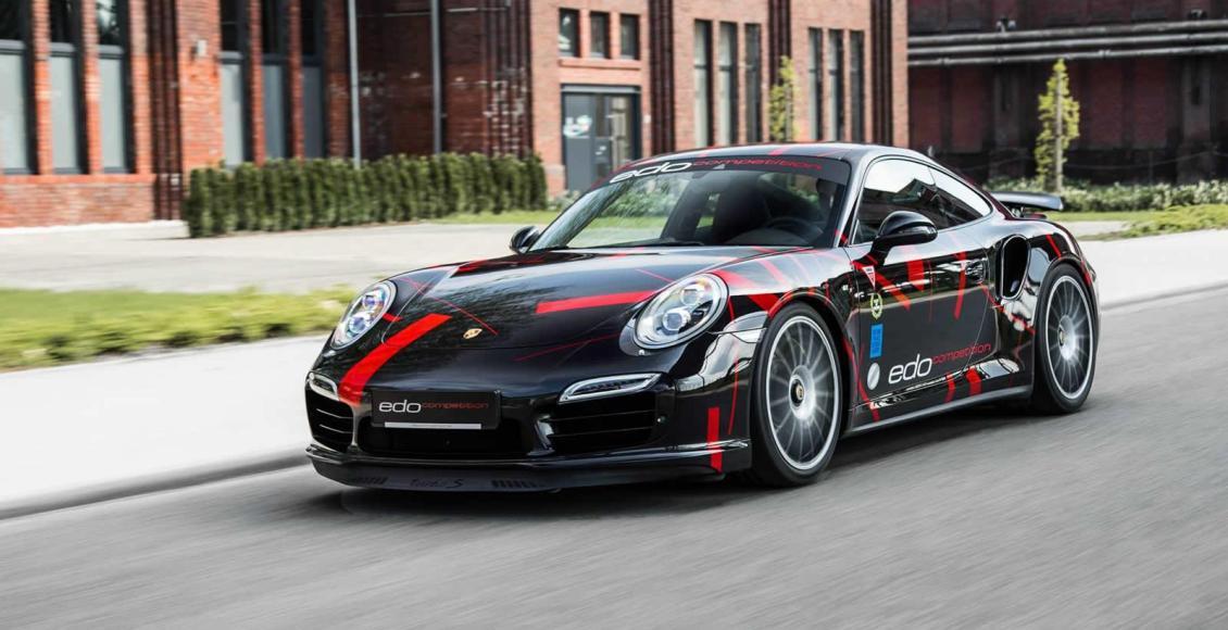 Edo-Competition-Porsche-911-Turbo-S-9