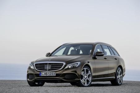 Mercedes-Benz-Clase-C-Estate-1