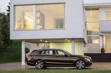 Mercedes-Benz-Clase-C-Estate-10