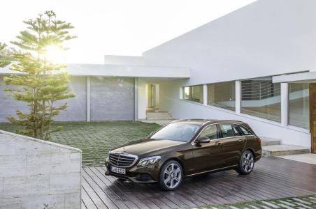Mercedes-Benz-Clase-C-Estate-14