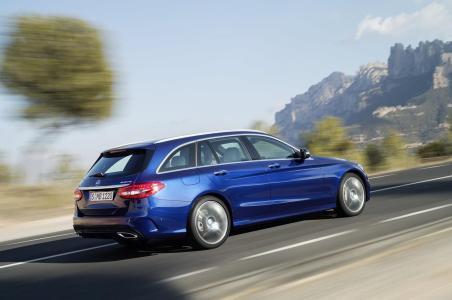 Mercedes-Benz-Clase-C-Estate-28